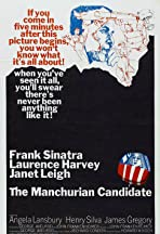 The Manchurian Candidate