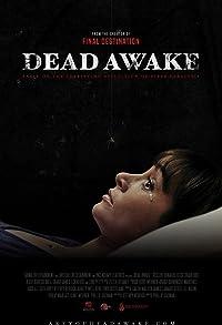Primary photo for Dead Awake