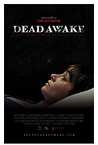 Primary photo for Dead Awake