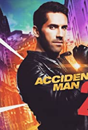 Accident Man 2