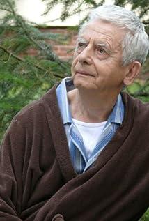 Wojciech Skibinski Picture