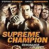 Supreme Champion (2010)