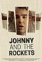 Johnny & the Rockets