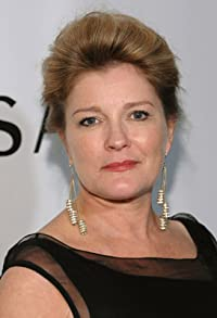 Primary photo for Kate Mulgrew