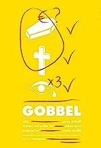 Gobbel