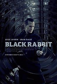 Primary photo for Black Rabbit