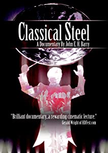 Downloadable movie psp for free Classical Steel Trinidad and Tobago [BRRip]