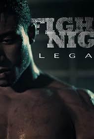 Fight Night Legacy (2011)