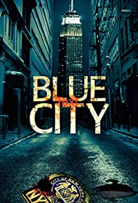 Primary photo for Blue City
