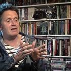 Christopher Smith in Video Nasties: Moral Panic, Censorship & Videotape (2010)