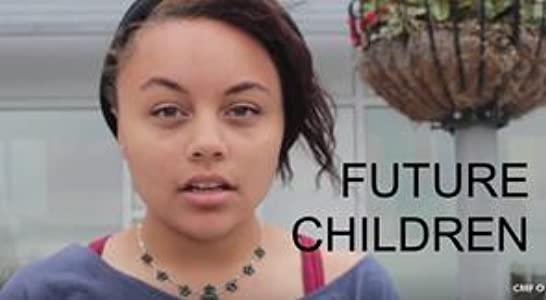 Downloadable movie preview Future Children by none [640x640]