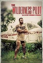 The Wilderness Pilot