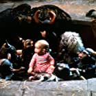 Toby Froud in Labyrinth (1986)