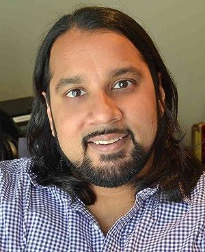 Vijal Patel