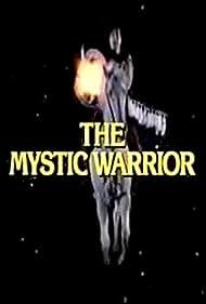The Mystic Warrior (1984)
