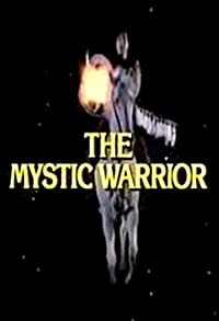 Primary photo for The Mystic Warrior