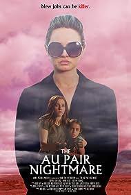 Gianna Gallegos in The Au Pair (2020)
