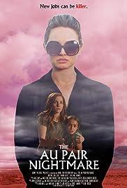 The Au Pair Nightmare (2020) The Au Pair 720p