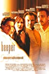 Beeper (2002)