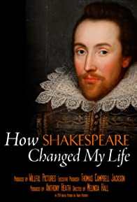 Primary photo for How Shakespeare Changed My Life