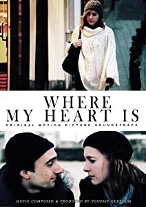 Single links movie downloads Where My Heart Is [640x320]
