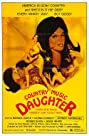 Nashville Girl (1976) Poster
