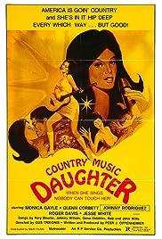 Download Nashville Girl () Movie