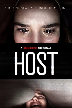 Download Host (2020) {English With Subtitles} Web-Rip 480p [300MB] | 720p [500MB] | 1080p [900MB] | Moviesflix - MoviesFlix | Movies Flix - moviesflixpro.org, moviesflix , moviesflix pro, movies flix