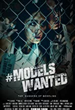 #Models Wanted