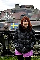 Lena-Maria Gårdenäs-Lawton