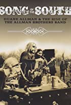 Song of the South: Duane Allman and the Birth of the Allman Brothers Band