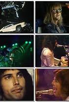 Queen: Bohemian Rhapsody (Wayne's World Version)