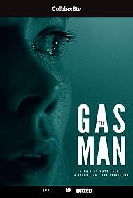 Birgitte Hjort Sørensen in The Gas Man (2014)