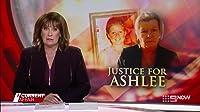 Justice for Ashlee