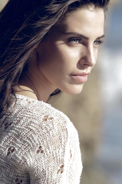Confirm. Jessica lowndes young