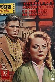 Accadde tra le sbarre (1955)