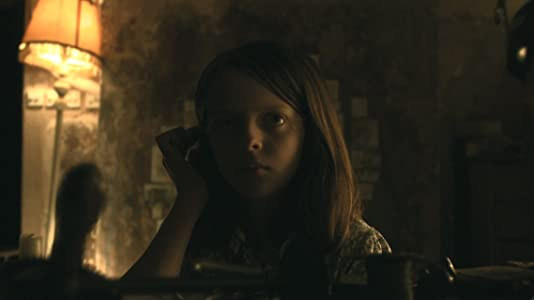 Latest english movies downloads Beautiful Enough [QuadHD]