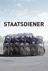 Staatsdiener (2015)