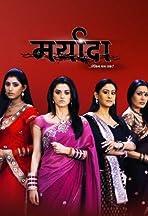 Vindhya Tiwary - IMDb