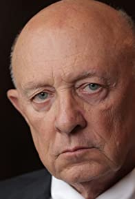 Primary photo for James Woolsey