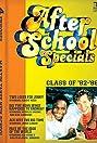 ABC Afterschool Specials (1972) Poster