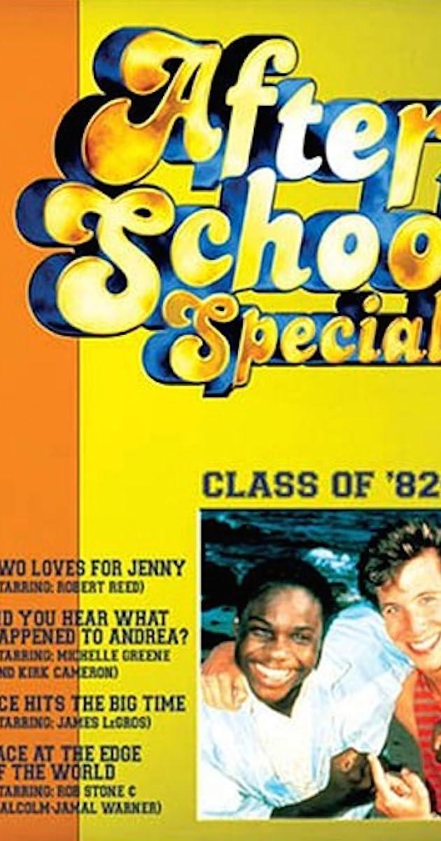 ABC Afterschool Specials (TV Series 1972–1997) - Full Cast
