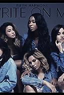 Fifth Harmony Feat  Fetty Wap: All in My Head (Flex) (Video 2016) - IMDb
