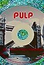 Pulp Anthology