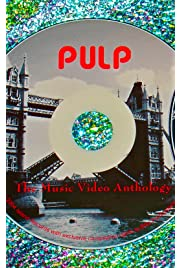 Pulp Anthology
