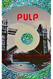 ##SITE## DOWNLOAD Pulp Anthology () ONLINE PUTLOCKER FREE