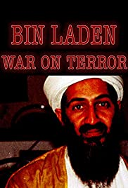 War on Terror Poster