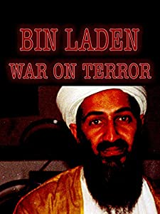 Watch free unlimited movies War on Terror by [720p]