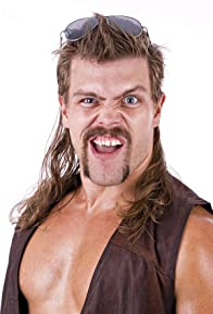 Primary photo for Cody Deaner