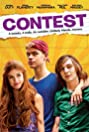 Contest (2013) Poster